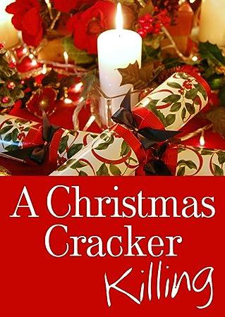 A christmas cracker killing - Juego de Misterio del Asesino para ...