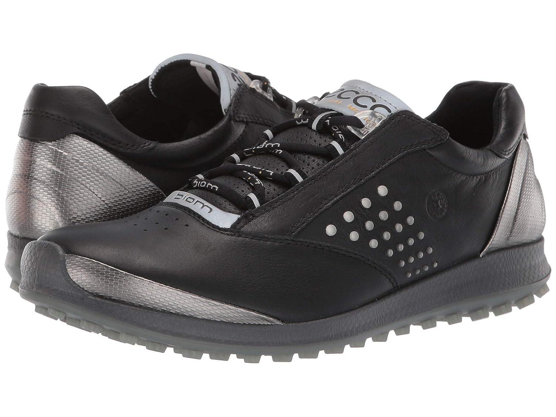 『2年保証』 [エコー] レディースランニングシューズスニーカー靴 Biom Hybrid 2 Hydromax 11-11.5) [並行輸入品] EU42 B07PWTHKGC ブラック (US EU42 (US Women's 11-11.5) (26.5cm) B - Medium EU42 (US Women's 11-11.5) (26.5cm) B - Medium ブラック, ベーグル&ベーグル:e95eb72a --- ultraculture.ru