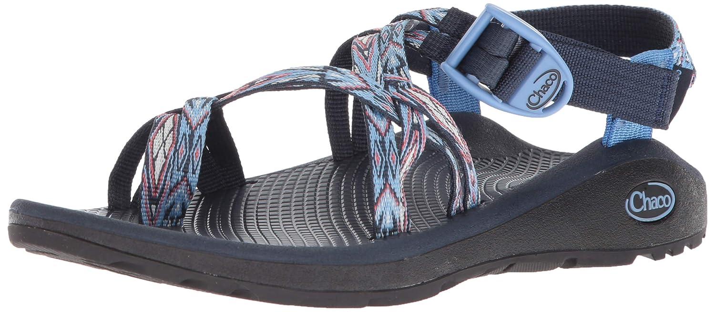 Scuba Eclipse Chaco Women's Zcloud X2 Sport Sandal
