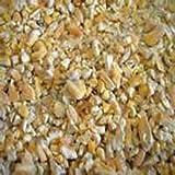 Southern Boy stills 2298543 10 lb. Moonshiners Blend 80%cracked Corn, 10% RYE, 10% Barley By Detwiler Native Seed