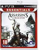 Essentials Assassin's Creed III