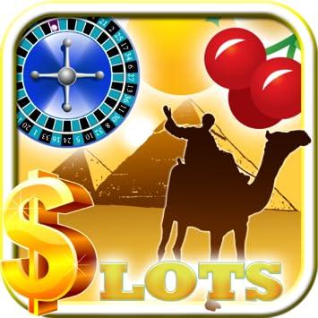 Casino in der nähe von bc place