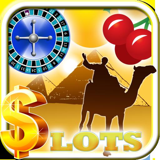 Kostenlose online roulette glücksspiel betrug gerät