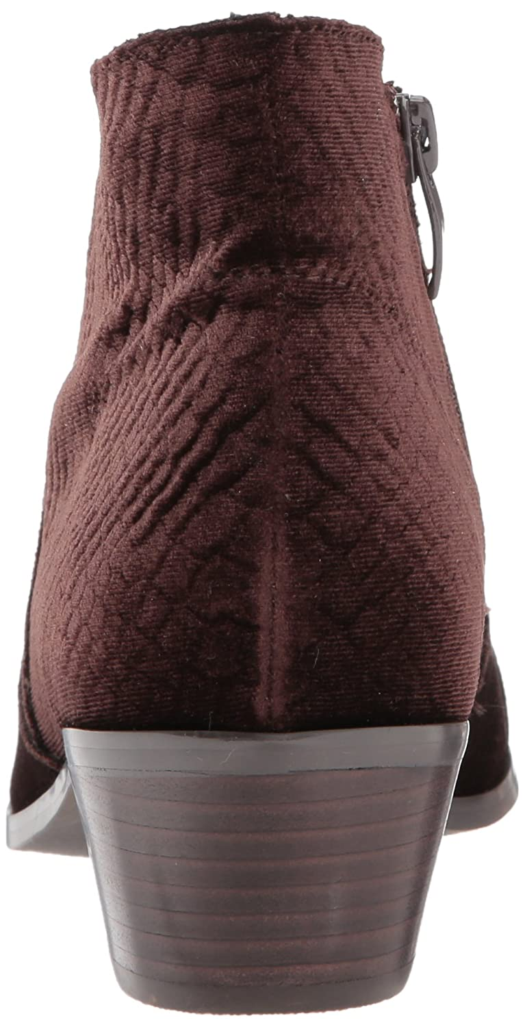 caf977e59fc Very Volatile Women's Kyra Ankle Boot