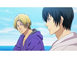 Amazon com: Watch Grand Blue Dreaming | Prime Video