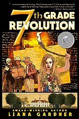 7th Grade Revolution Paperback