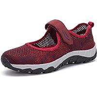 H-Mastery Zapatos Deportivo de Verano Zapatillas para Mujer