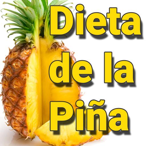 Dieta de la piña: Amazon.es: Appstore para Android