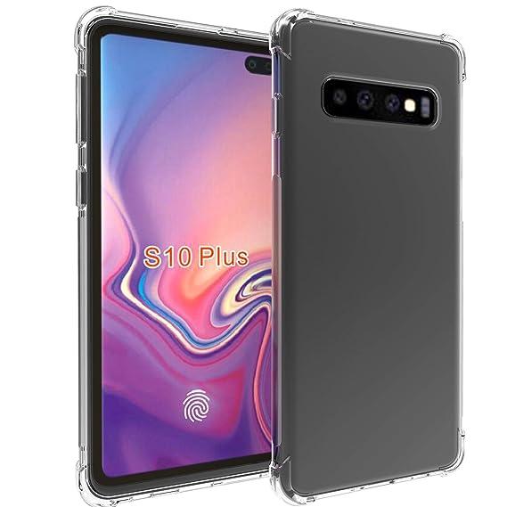 galaxy s10plus case