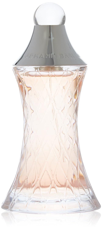 Armand Basi In Me Perfume, 50 ml 8427395004611