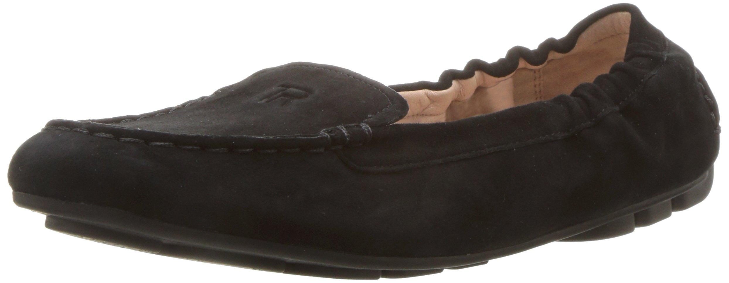 Taryn Rose Women's Kristine Driving Style Loafer