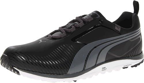 PUMA Golf Footwear Mens Men s faas lite-m 780b06a03