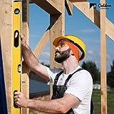 Cooling Skull Cap for Men - Sweat-Wicking Helmet