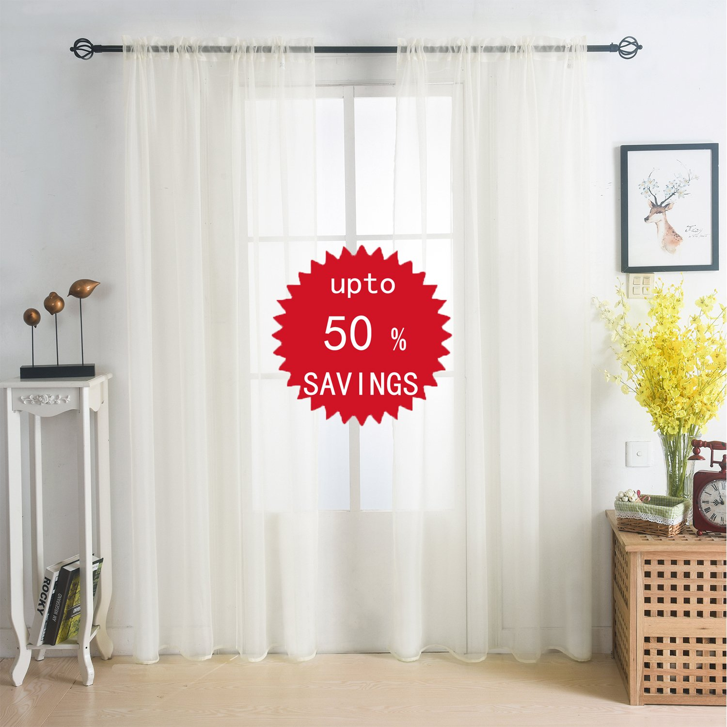 treatments curtain window ip better oak windows beab gardens homes walmart faux and com curtains blinds wood