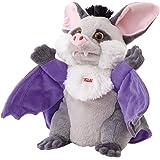 Trudi 29919 - Marionetta Pipistrello