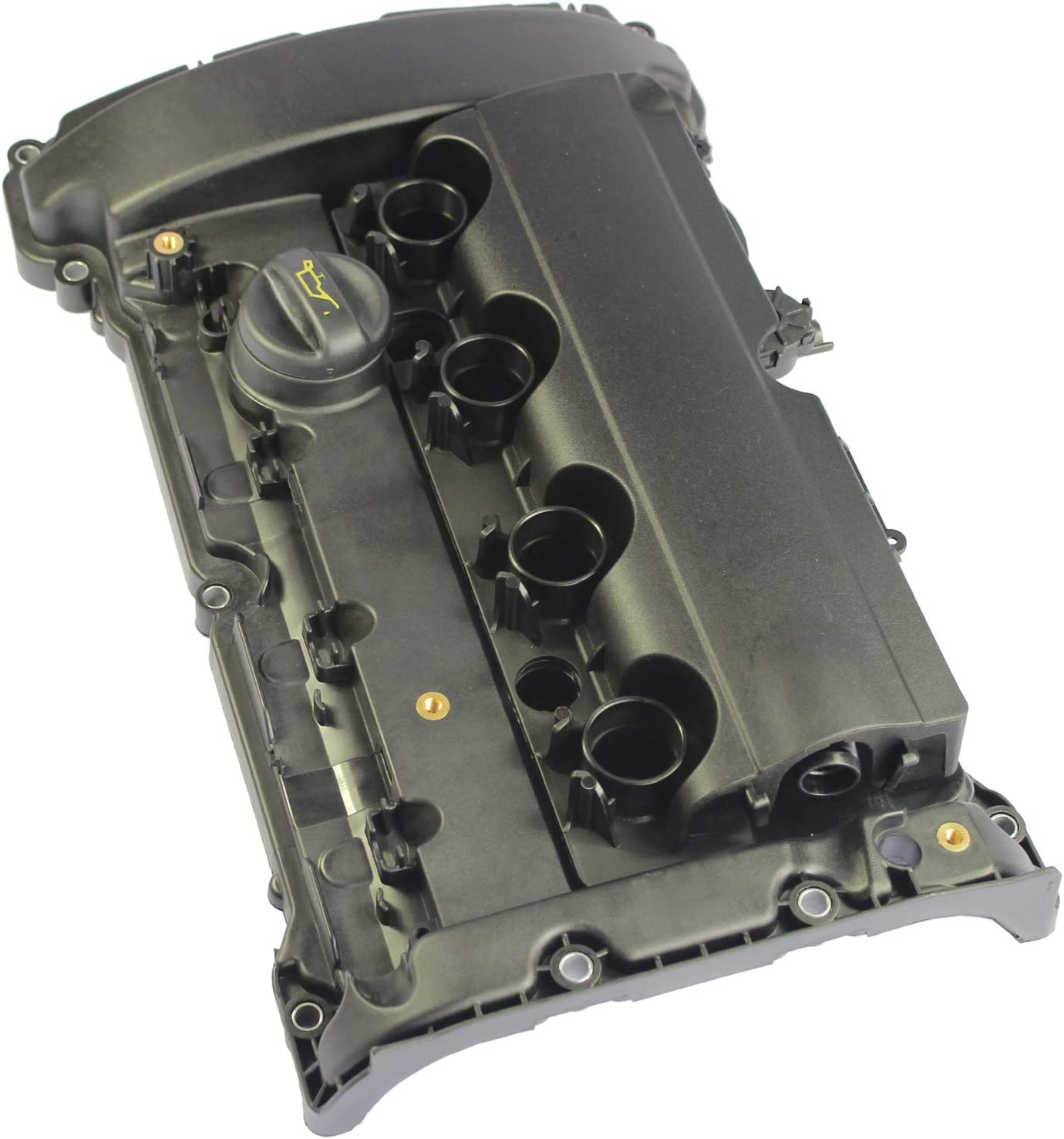 For BMW Mini Cooper Valve Cover Bolt Genuine Set Of 8 Premium Quality