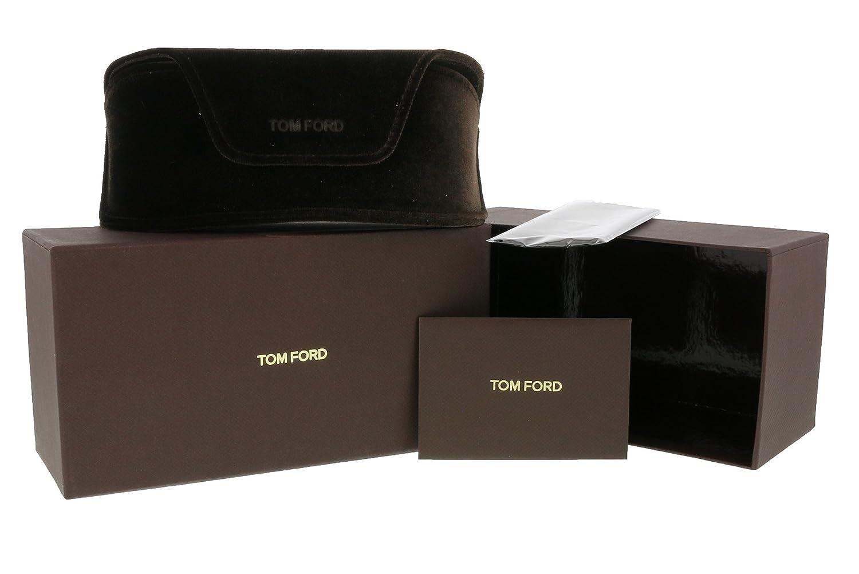 e3f4497fb15 Amazon.com  Tom Ford - ANDY FT 0468