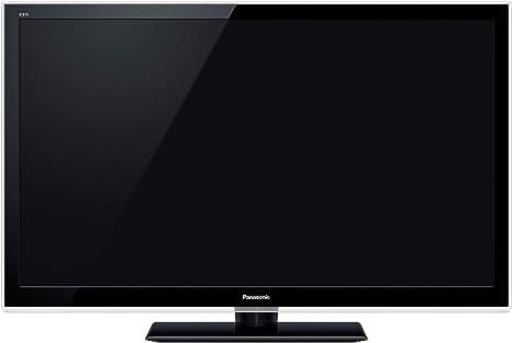 Panasonic TX-L37E5E - Televisor 37 pulgadas: Amazon.es: Electrónica