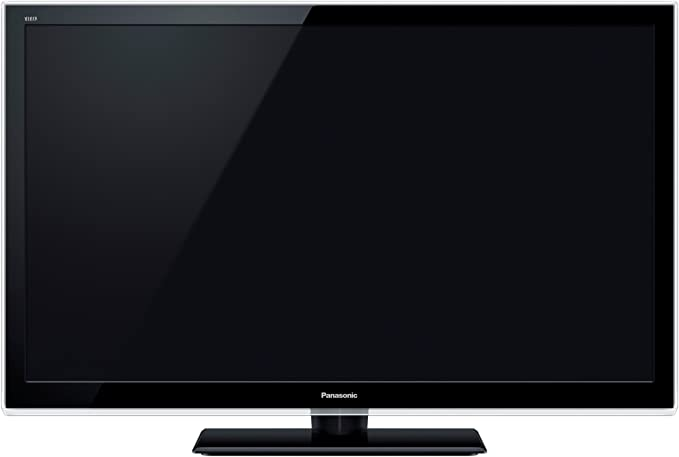 Panasonic TX-L42E5E - Televisor 42 pulgadas: Amazon.es: Electrónica