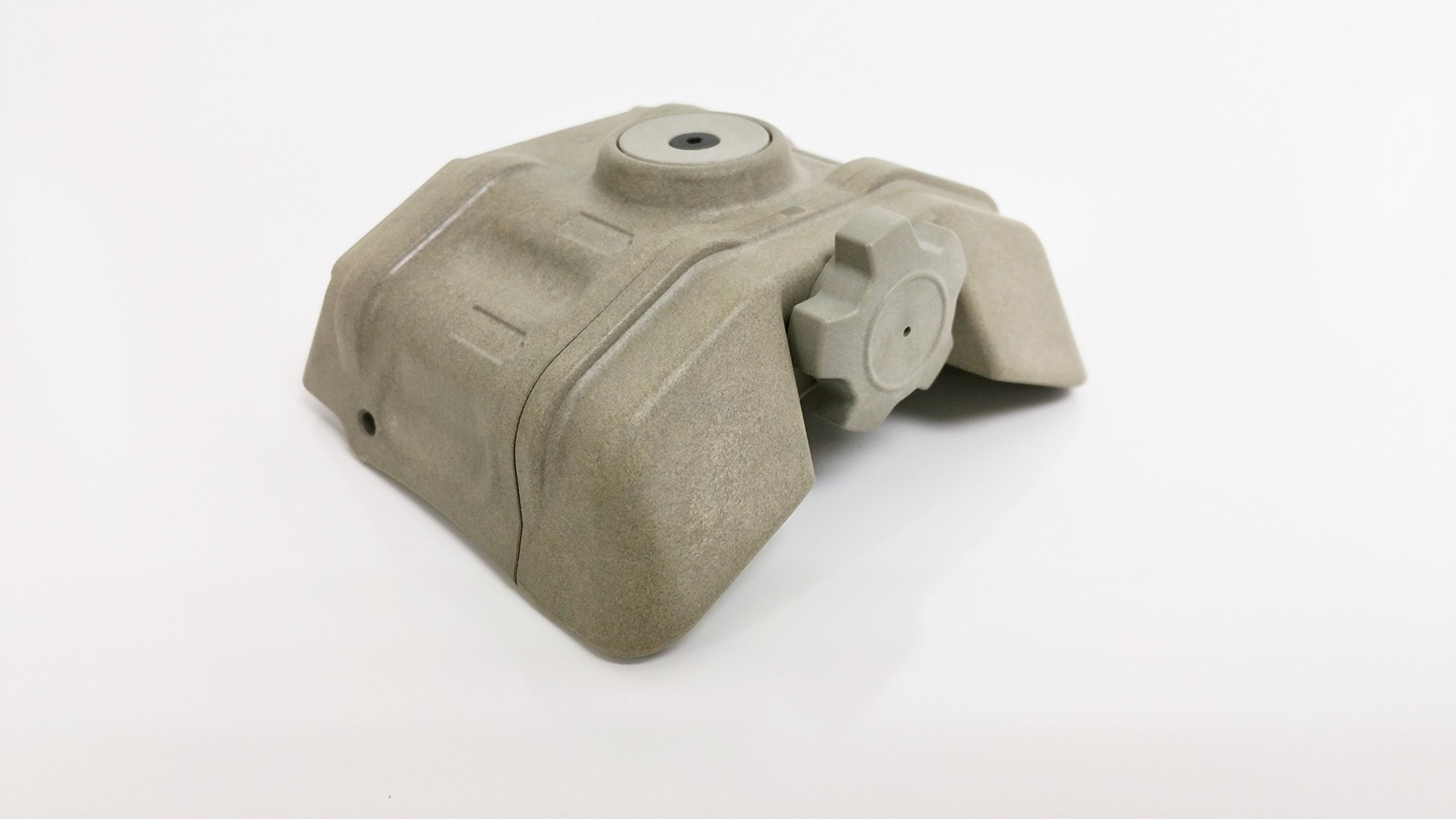L3 Insight Technology Enhanced Thermal Night Vision Goggle Battery Pack