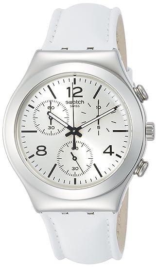 Reloj Swatch - Mujer YCS111