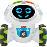 Fisher-Price FLP12 Roby Robot