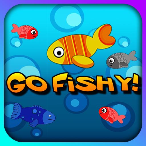 Go Fishy