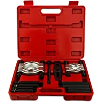 Kit 12 piezas separadores extraíbles FUBUCA para cambios