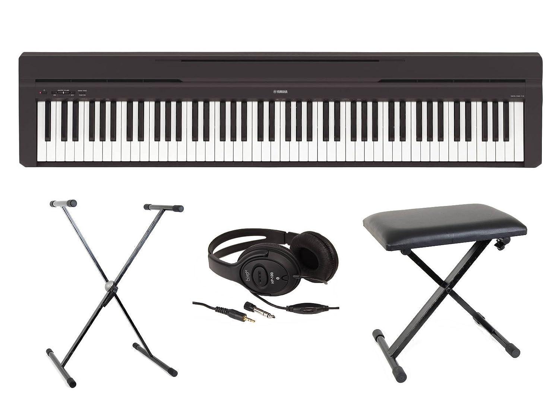 Acheter / 61 Clavier Flexible Midi Musique Mains En Rouleau Up Piano  Numérique Souple Main Laminés Piano Pliant Silicone Avec Clavier Midi  Portable De ...