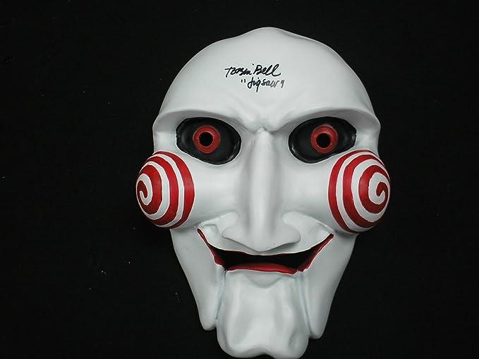 Kuvahaun tulos haulle Jigsaw puppet saw