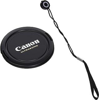 Amazon.com : Nodal Ninja 5L Complete Package : Camera & Photo