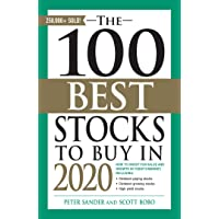 The 100 Best Stocks to Buy in 2020