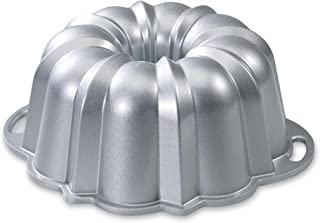 product image for Nordic Ware Anniversary Bundt Pan