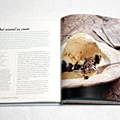 molly moons homemade ice cream sweet seasonal recipes