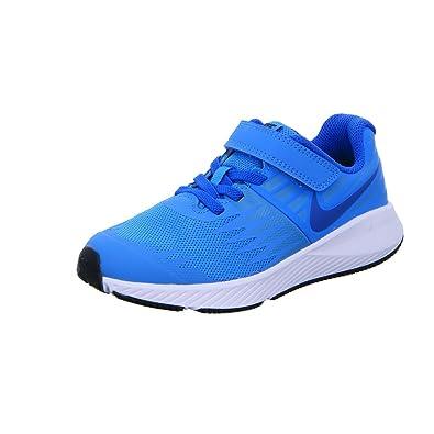 info for e3f08 6d535 Nike Star Runner (PSV)