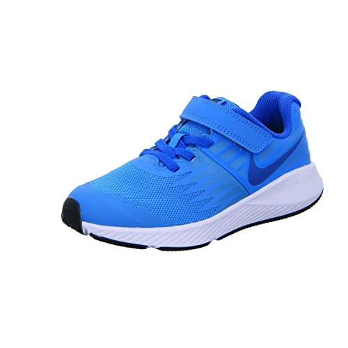 online retailer b4228 3f0ac Nike - Zapatillas de Lona para niño Turquesa Amazon.es Zapatos y  complementos