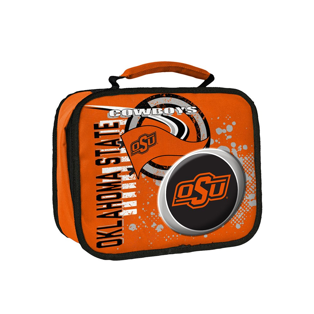 concept 1 oklahoma state b076ddwgfs cowboysアクセラレータlunchbox