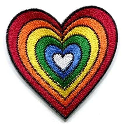 Gay And Lesbian Cross Stitch