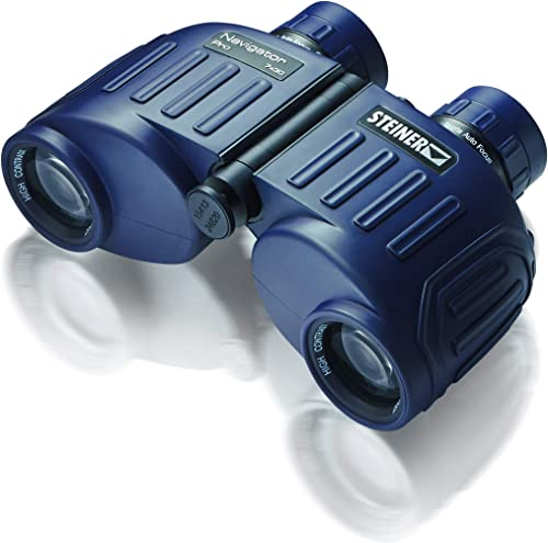 Steiner Navigator Pro 7×30 Binoculars