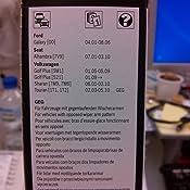 Bosch 3397118950 Aerotwin A950S - Limpiaparabrisas (2 unidades, 700 mm)