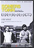Somers town [DVD]