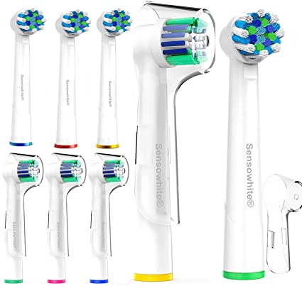 Capuchon para cepillo de dientes