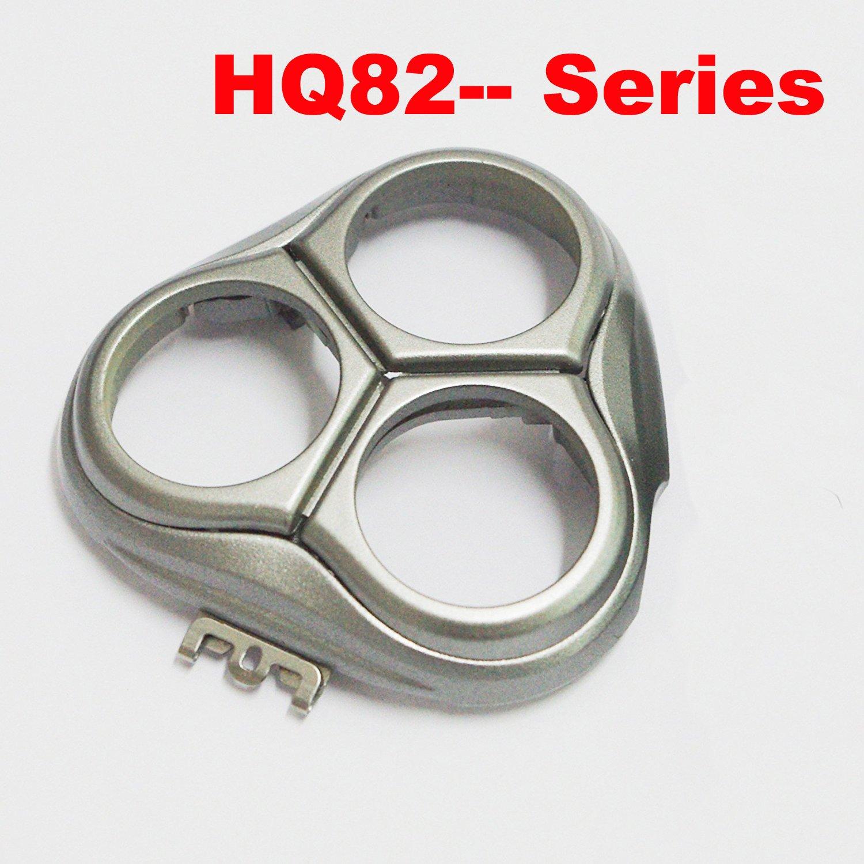 Shaver Head Holder for Norelco 8240XL 8250XL 8260XL 8270XL 8290XL HQ8270 HQ8260 HQ8261 HQ8290 HQ8200 HQ8240 HQ8241 HQ8250 Philishave