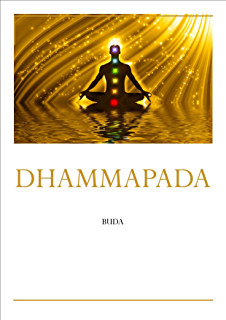 DHAMMAPADA (Spanish Edition)