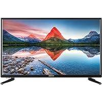 Medion E15011 80 cm (31,5 Zoll) Fernseher (HD, Triple Tuner)