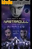 NASTRAGULL: Pirates