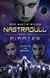 Pirates (Nastragull Book 1)