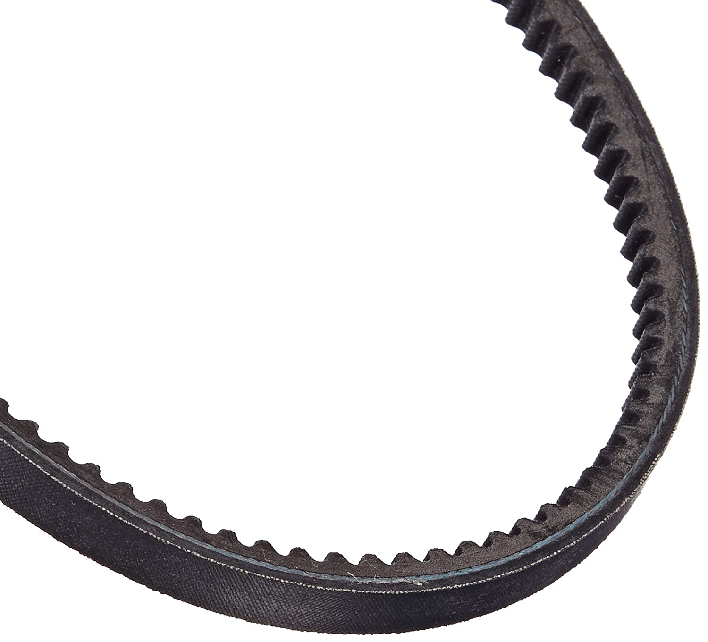 10mm Height XPA Section Gates XPA1060 Metric-Power V-Belt 13mm Width 1060mm Length 942011060
