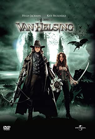 Van Helsing 2 Movie In Hindi Free Download In Hd. Paseo such sirve offering personal bank tiene