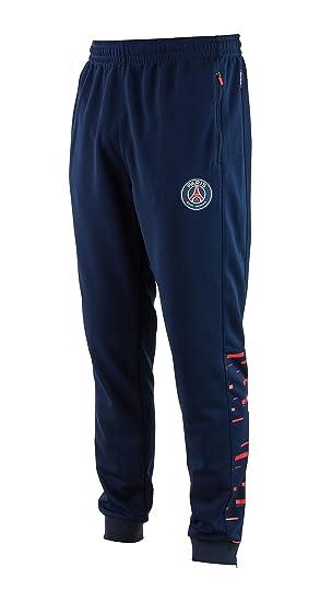 PARIS SAINT GERMAIN Pantalones Training fit PSG - Colección ...